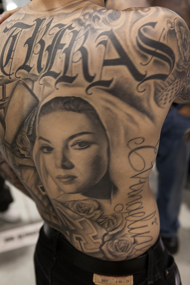 tattoo and piercing essays People also use tattoos and piercings, but mostly tattoos, to remember someone or something in their lives tattoos for family, friends or a special event are common to keep sentimental memories.